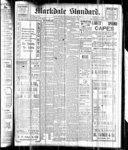 Markdale Standard (Markdale, Ont.1880), 31 Mar 1898