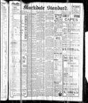 Markdale Standard (Markdale, Ont.1880), 7 Apr 1898