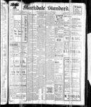 Markdale Standard (Markdale, Ont.1880), 14 Apr 1898