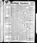 Markdale Standard (Markdale, Ont.1880), 21 Apr 1898