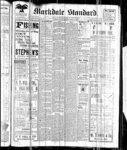 Markdale Standard (Markdale, Ont.1880), 28 Apr 1898