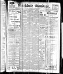 Markdale Standard (Markdale, Ont.1880), 26 May 1898