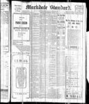 Markdale Standard (Markdale, Ont.1880), 18 Aug 1898