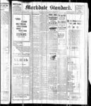 Markdale Standard (Markdale, Ont.1880), 25 Aug 1898