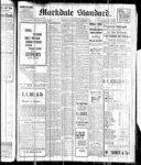 Markdale Standard (Markdale, Ont.1880), 1 Sep 1898