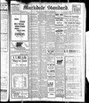 Markdale Standard (Markdale, Ont.1880), 8 Sep 1898