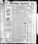 Markdale Standard (Markdale, Ont.1880), 15 Sep 1898