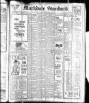 Markdale Standard (Markdale, Ont.1880), 22 Sep 1898