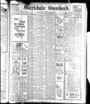 Markdale Standard (Markdale, Ont.1880), 29 Sep 1898