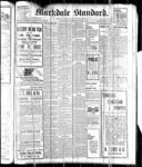 Markdale Standard (Markdale, Ont.1880), 6 Oct 1898