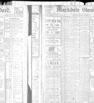 Markdale Standard (Markdale, Ont.1880), 13 Oct 1898