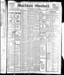 Markdale Standard (Markdale, Ont.1880), 20 Oct 1898