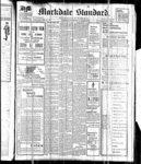 Markdale Standard (Markdale, Ont.1880), 27 Oct 1898
