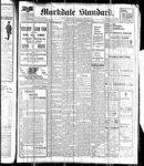 Markdale Standard (Markdale, Ont.1880), 3 Nov 1898