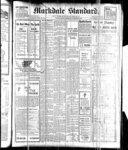 Markdale Standard (Markdale, Ont.1880), 10 Nov 1898
