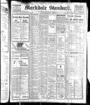 Markdale Standard (Markdale, Ont.1880), 17 Nov 1898