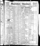 Markdale Standard (Markdale, Ont.1880), 24 Nov 1898