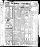 Markdale Standard (Markdale, Ont.1880), 1 Dec 1898