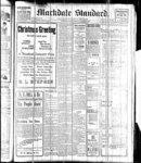 Markdale Standard (Markdale, Ont.1880), 8 Dec 1898