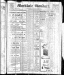 Markdale Standard (Markdale, Ont.1880), 15 Dec 1898