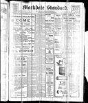 Markdale Standard (Markdale, Ont.1880), 22 Dec 1898