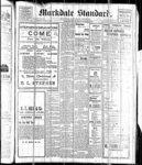 Markdale Standard (Markdale, Ont.1880), 29 Dec 1898