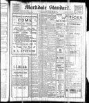 Markdale Standard (Markdale, Ont.1880), 5 Jan 1899