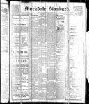 Markdale Standard (Markdale, Ont.1880), 19 Jan 1899