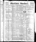 Markdale Standard (Markdale, Ont.1880), 26 Jan 1899