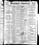 Markdale Standard (Markdale, Ont.1880), 2 Feb 1899