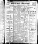 Markdale Standard (Markdale, Ont.1880), 9 Feb 1899