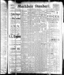 Markdale Standard (Markdale, Ont.1880), 16 Feb 1899