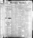 Markdale Standard (Markdale, Ont.1880), 23 Feb 1899