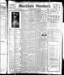 Markdale Standard (Markdale, Ont.1880), 2 Mar 1899