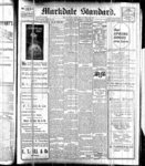 Markdale Standard (Markdale, Ont.1880), 9 Mar 1899