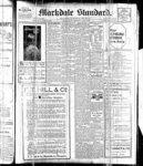 Markdale Standard (Markdale, Ont.1880), 16 Mar 1899