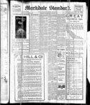 Markdale Standard (Markdale, Ont.1880), 23 Mar 1899