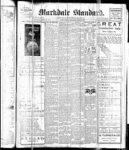 Markdale Standard (Markdale, Ont.1880), 30 Mar 1899