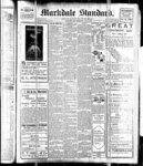 Markdale Standard (Markdale, Ont.1880), 6 Apr 1899