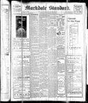 Markdale Standard (Markdale, Ont.1880), 13 Apr 1899