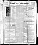 Markdale Standard (Markdale, Ont.1880), 20 Apr 1899