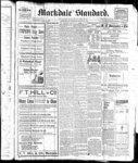 Markdale Standard (Markdale, Ont.1880), 10 Aug 1899