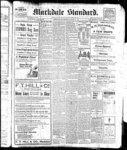 Markdale Standard (Markdale, Ont.1880), 17 Aug 1899