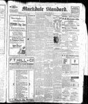Markdale Standard (Markdale, Ont.1880), 31 Aug 1899