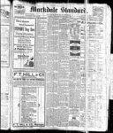 Markdale Standard (Markdale, Ont.1880), 7 Sep 1899