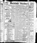Markdale Standard (Markdale, Ont.1880), 14 Sep 1899
