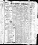 Markdale Standard (Markdale, Ont.1880), 21 Sep 1899