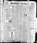 Markdale Standard (Markdale, Ont.1880), 28 Sep 1899