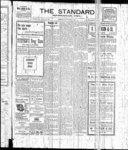 Markdale Standard (Markdale, Ont.1880), 5 Oct 1899
