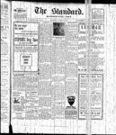 Markdale Standard (Markdale, Ont.1880), 12 Oct 1899